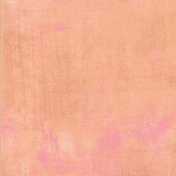 Grunge - (B) Nectar / 462