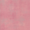 Grunge - (C) Sweetheart / 471