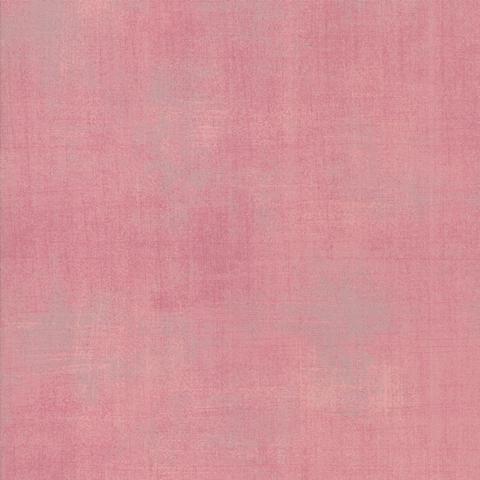 Grunge - Sweetheart / 471