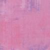 Grunge - Antique Rose / 473