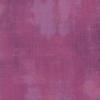 Grunge - (D) Berry Pie / 476