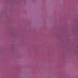 Grunge - (D) Berry Pie / 476