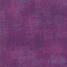 Grunge - Zoe / 477