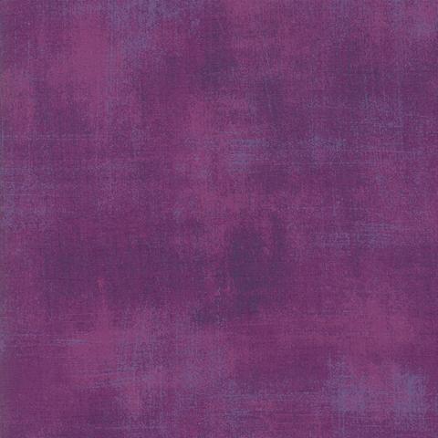Grunge - (D) Zoe / 477