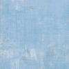 Grunge - (E) Cosmic / 479
