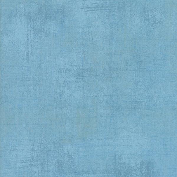 Grunge - (E) Crystal Sea / 480