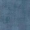Grunge - (E) Harbor / 481