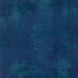 Grunge - (F) Storm / 482