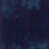 Grunge - (E) Nocturne / 483
