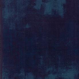 Grunge - Nocturne / 483