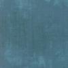Grunge - Cabana / 485