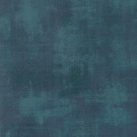 Grunge - Deep Teal / 487