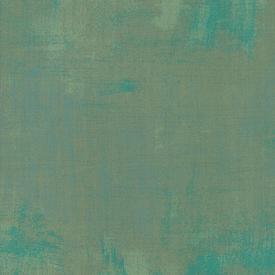 Grunge - Flora / 491