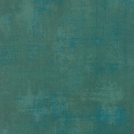 Grunge - Deep Jade / 493