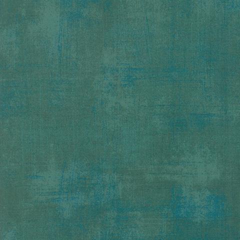 Grunge - (G) Deep Jade / 493