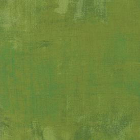 Grunge - Zesty Apple / 496