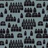Linen / Sarah Golden / Maker / Village Grey / ALN-8458-C
