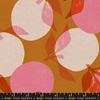 Canvas-Linen / Ruby Star / Peaches / Carmel /  RS 5022 14L