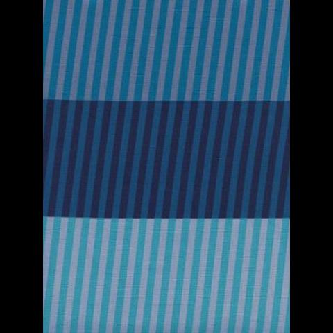 C&S - Eclipse / Party Stripes / Navy / C5194-001