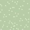 Organic - Birch / Wink / Mint