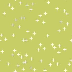 Organic - Birch / Wink / Lime