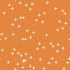 Organic - Birch / Wink / Orange