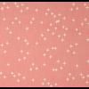 Organic - Birch / Wink / Pink