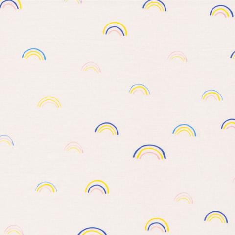 Organic - Cloud9 / No Place Like Home / 203001 / RAINBOW