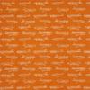 Organic - Birch / Trans Pacific / Planes Orange