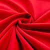 RK - Lush Velveteen - Scarlet