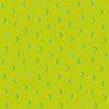 Libs Elliot - Wild Side - Moons / Lime