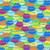 Libs Elliot - Wild Side - Kool Thing - Lips  / Aqua