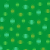 Libs Elliot - Tattooed - Highline / Green