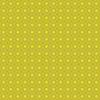 Alison Glass - Seventy Six / 76 / Flower Tiles / Acid Green / 8448-V
