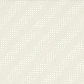C&S - Dotties / Cream