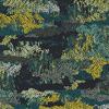 Art Gallery - Esoterra - 86500-Camouflage-Pretense