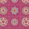 Art Gallery - Soulful - Mandala Harmony /  Vivid / 2630