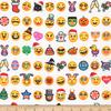 RK - Emoji / LOL OMG /  SRK17584202