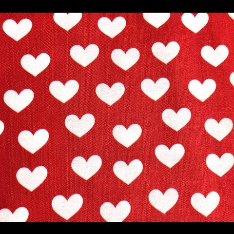 Camelot - Hasbro Games /  Heart /