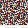 Moda - Orchard / Fruit Bounty / Navy / 24071-15