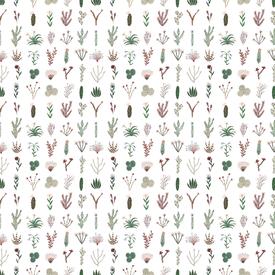 Figo - Desert Wilderness / Mini Cactus /  90099-10