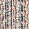 Figo - Desert Wilderness / Little Pebbles / R90102-91
