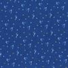 MM - Peter Pan / Twilight / Tink / MD7943-BLUE