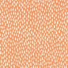 EH / Rhoda Ruth -  Pacific / Rain Drops / Orange