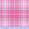 Marcus - Flanel - Primo Plaids / U054-0126 / Pink & Purple