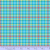 Marcus - Flanel - Primo Plaids / U011_0150 / Blue & Orange