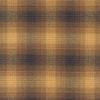 RK - Mammoth Flannel / Plaid / Toasted Almond / 14888-236