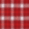 RK - Mammoth Flannel / Plaid / Red / 15600-3
