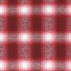 RK - Mammoth Flannel / Plaid / Red / 13933-3