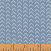 Windham - Flannel / Atlas / Arrow / Denim Blue / 42296F-2